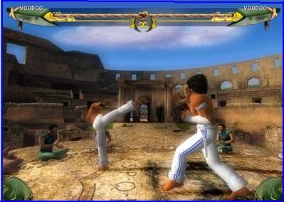 http://3.bp.blogspot.com/-KuVOqqsAjS0/UZZjKM_cCJI/AAAAAAAACfc/Q9mrUGU525A/s640/Capoeira-free-pc-game-download+2.jpg