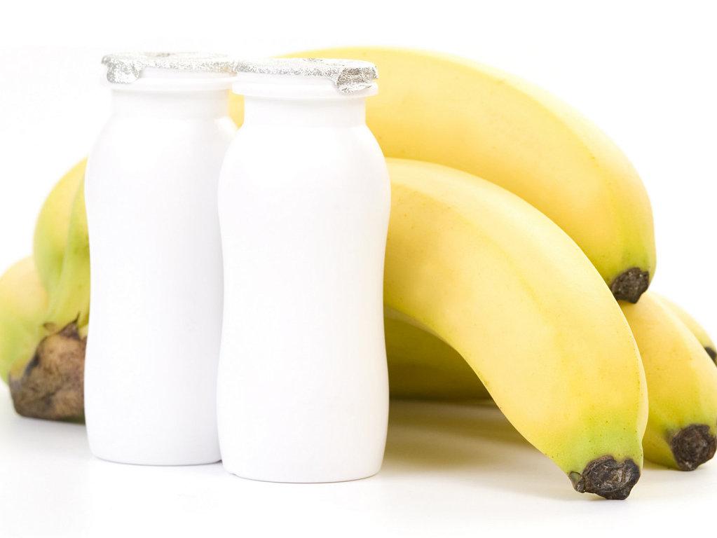 Alimentos enriquecidos con vitamina d osteoporosis for Comidas con d