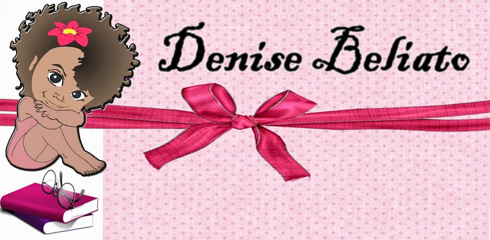 Denise Beliato