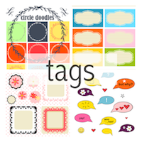 tag and labels directory