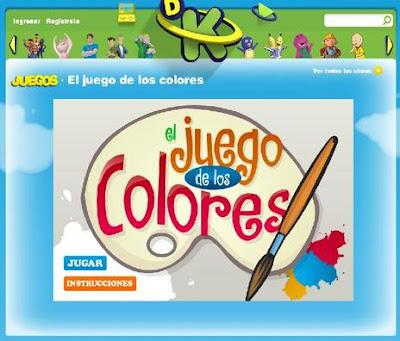 http://www.tudiscoverykids.com/juegos/aprendiendo-ingles/colores.shtml