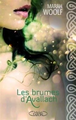 http://www.leslecturesdemylene.com/2014/10/les-brumes-davallach-tome-1-de-marah.html