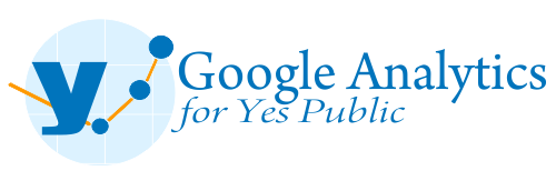 Google Yes