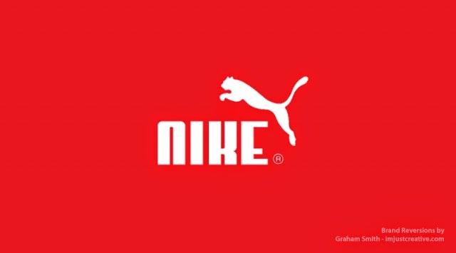Brand Reversion