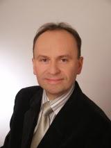 Rafał Socha Jak zostałem bażantem wywiad rozmowa kamil czyta książki opinie recenzje nowości Rozmawiając z... Rafałem Sochą