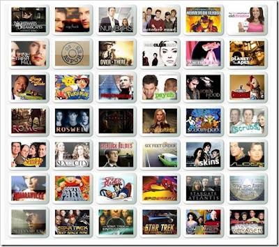 Veja algumas dicas de séries de TV que valem a pena assistir