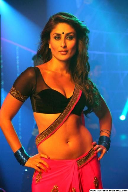 Latest kareena Halkat-jawan Hot Photos