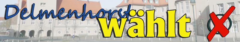 Delmenhorst wählt