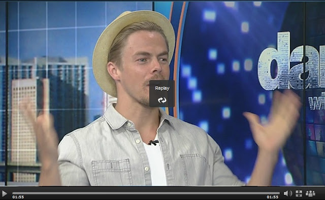http://www.local10.com/entertainment/derek-hough-visits-local-10-news-ahead-of-return-to-dancing-with-the-stars/34846552