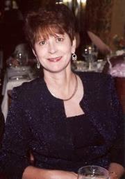 Peggy Hale