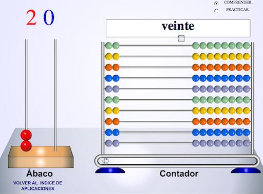 http://www.juntadeandalucia.es/averroes/recursos_informaticos/concurso2005/34/abacontador.html