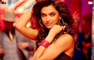Deepika Padukone, Desi Boyz, Beautiful, Bollywood, Actress, Hot, Superstar