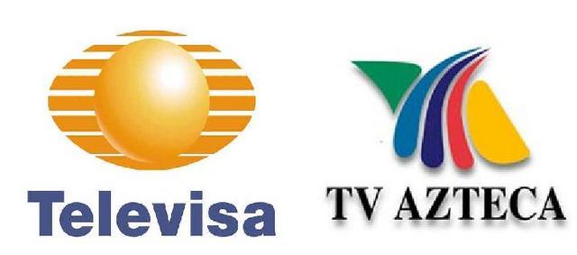 Mèxico : La sociedad civil de Televisa Miguel Ángel Granados Chapa