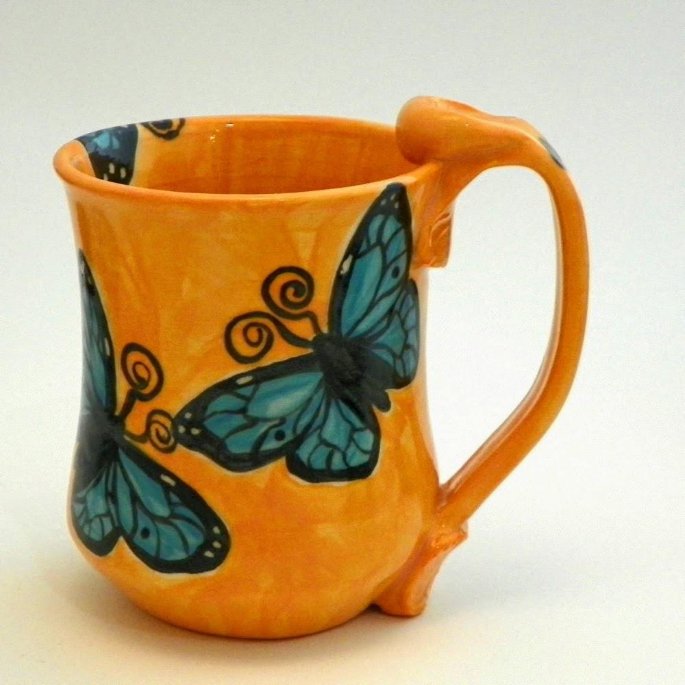 pottery maker machine