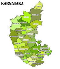 Karnataka Tenders