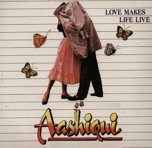 Aashiqui (1990) Hindi Movie free Download 400MB