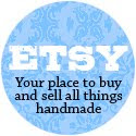 BUY GREEK HANDMADE ON ETSY