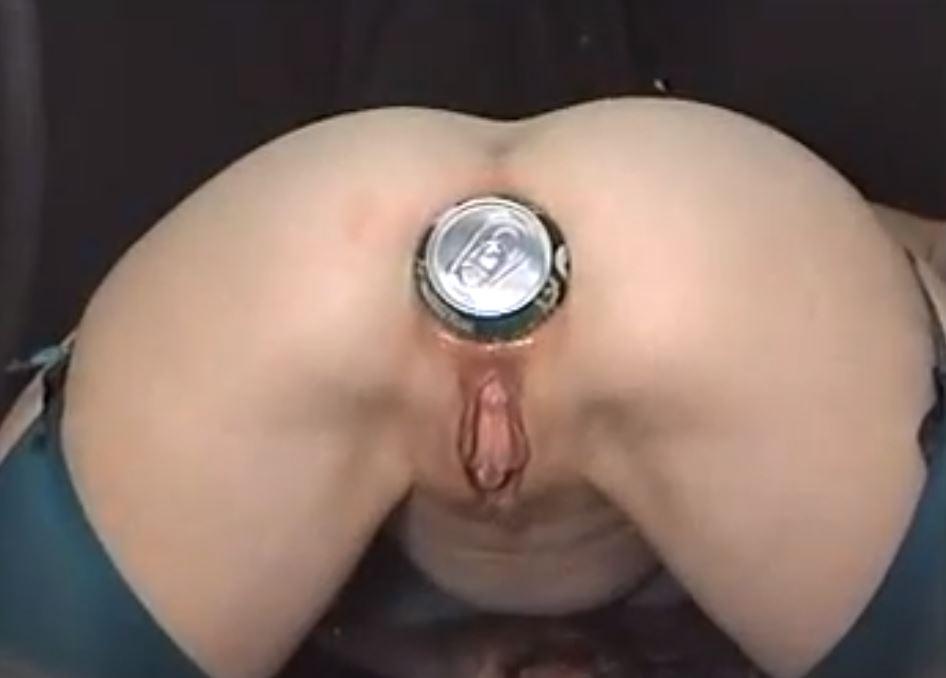 Porn Big Insertion 012