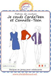 http://christellecoud.net/produit/cannelle-teen-cardateen/