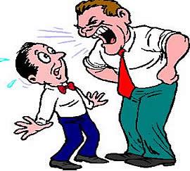 Definici n y significado de jefe su concepto e importancia for Concepto de oficina y su importancia