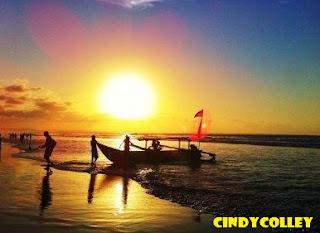 merencanakan liburan seru dan menyenangkan ke Pangandaran!!!