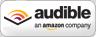 http://www.audible.com/pd/Romance/Rusty-Nailed-Audiobook/B00JVXHD9I/ref=a_search_c4_1_1_srTtl?qid=1403487337&sr=1-1