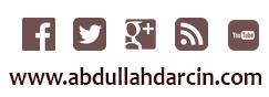 sosyal medya, sosyal medya butonları blogger, blogger eklentileri