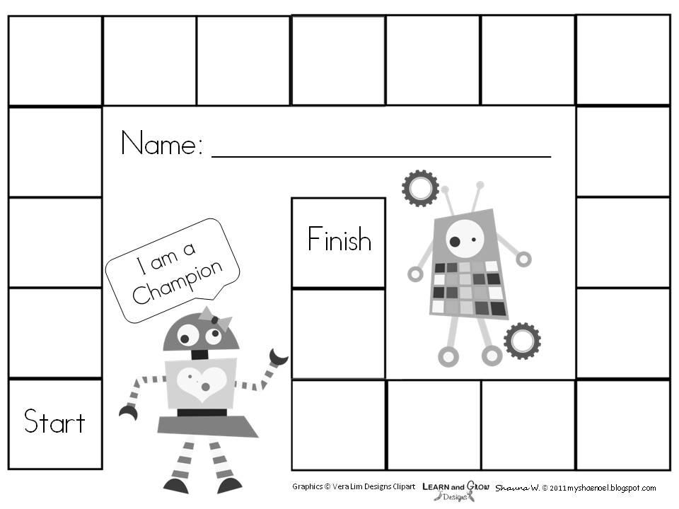 reward sheet template