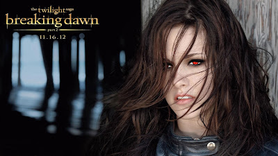 Free Download Breaking Dawn Part 2 iPhone5 Wallpaper 1136x640
