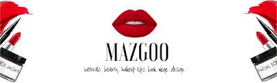 MAZGOO