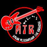 OUÇA NOSSA RADIO ATR NO RADIOS NET CLIQUE