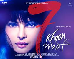 hindi-film-7-khoon-maaf