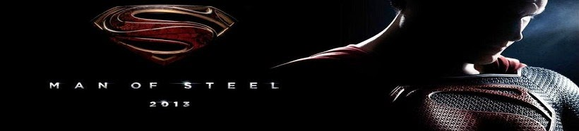 Watch Man Of Steel Online | Download Man Of Steel Movie