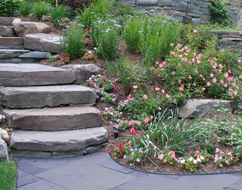 Flower Garden Planner Expert