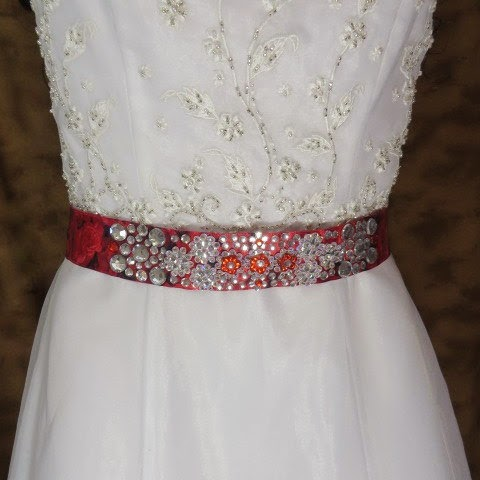 https://www.etsy.com/listing/123076944/sashes-red-bridal-sash-wedding-dress?ref=shop_home_active_13