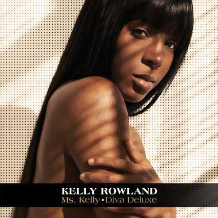 http://3.bp.blogspot.com/-Kuu1yJ9sf5U/TeYuilwml6I/AAAAAAAACrU/lJxjJuIm1Mo/s1600/descargar-Kelly-Rowland-Diva-Deluxe-2008.jpg