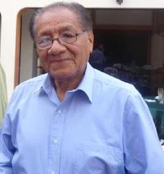 CIRILO ALARCÓN CHUMPITAZ