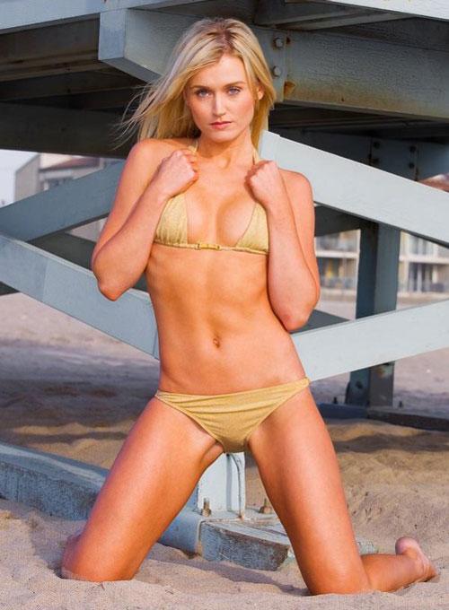 Blair o neal at beach hot pictures sports club blog