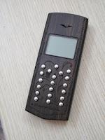 Vỏ gỗ điện thoại, vo go dien thoại, vỏ gỗ điện thoại Hà Nội