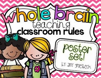 http://www.teacherspayteachers.com/Product/Whole-Brain-Teaching-Classroom-Rules-820873