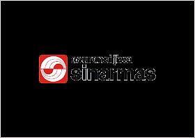 Asuransi Jiwa Sinarmas Logo Vector  download free