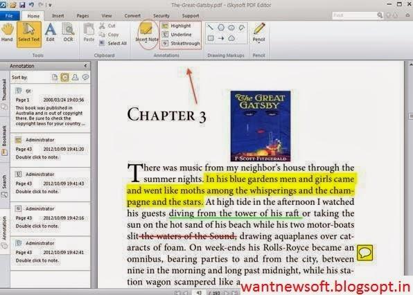 iskysoft pdf editor registration key