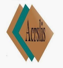 المركز العربي للبحوث والدراسات في علوم المكتبات والمعلومات