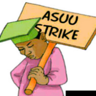 university of abuja lecturer strike