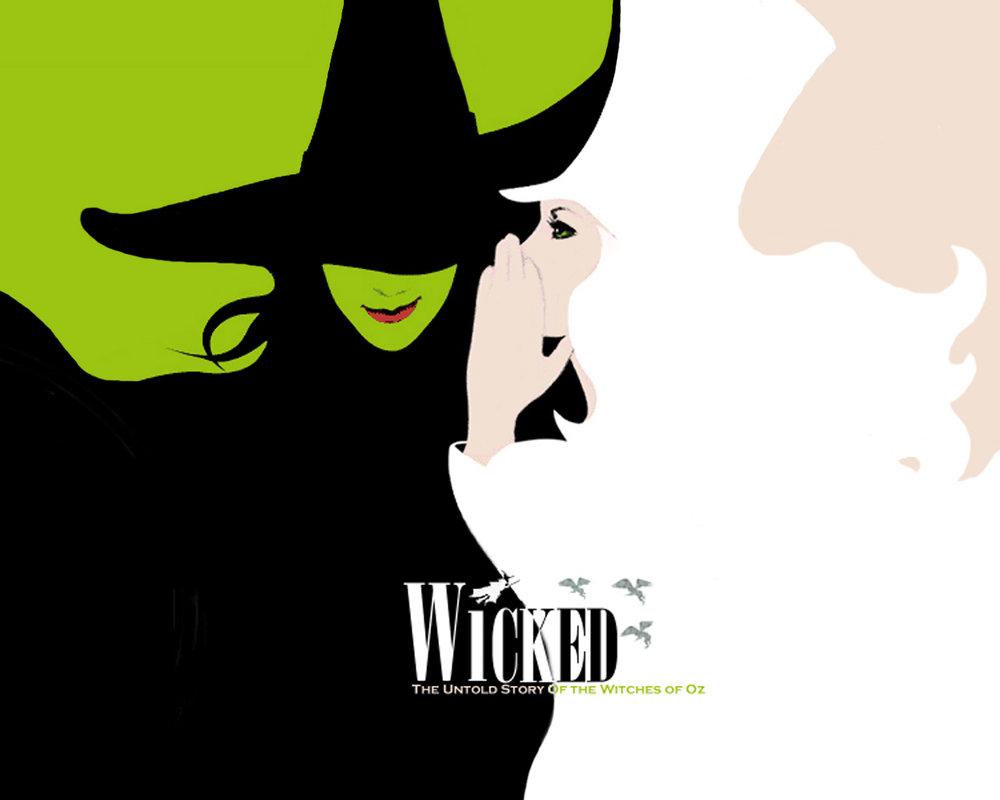 wicked.com