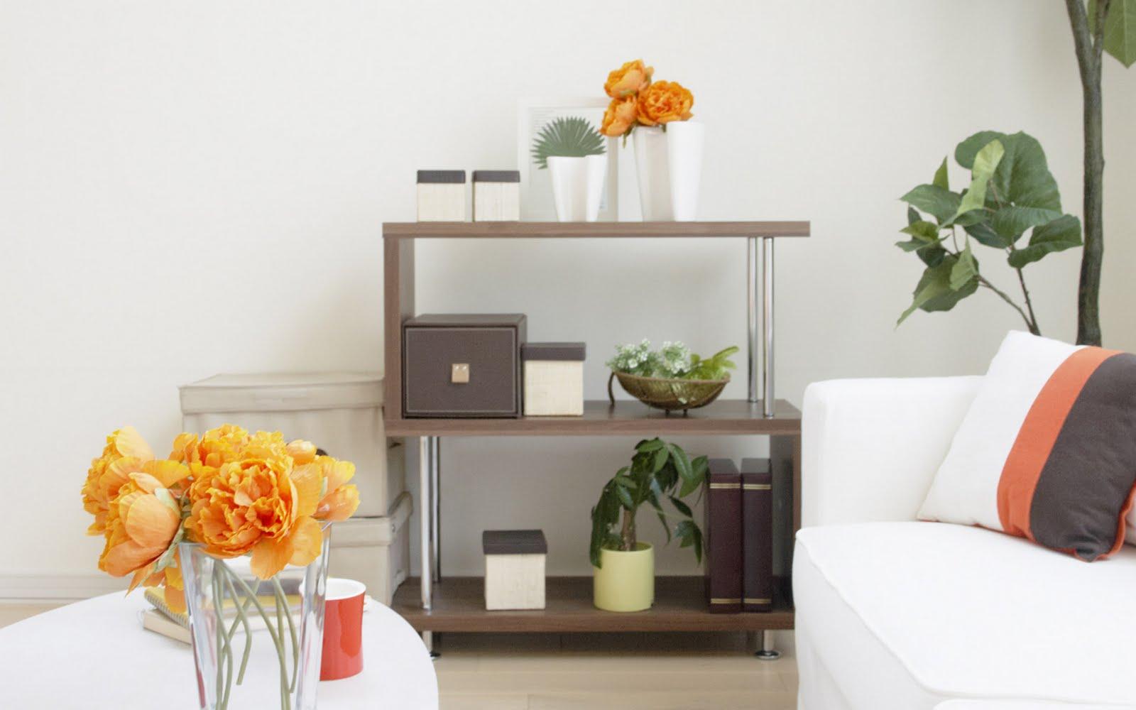 Amor de amistad dise o de interiores i 20 ideas para for Ideas para decorar tu hogar
