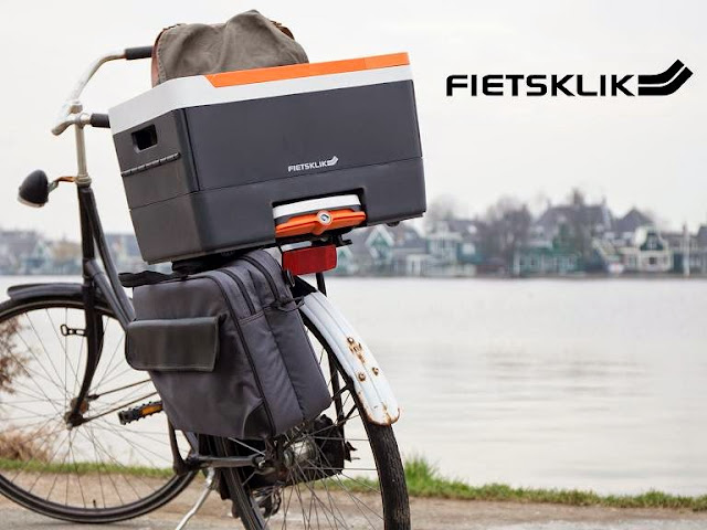 Must Have Bike Gadgets (15) 11