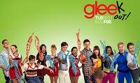 Assistir Glee 3ª Temporada Dublado Online