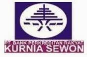 Lowongan Kerja Kurnia Sewon (Marketing Funding, Front Office) – Yogyakarta