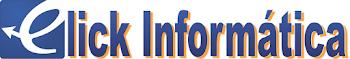 Empresa Click Informática